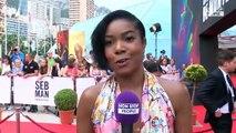 Festival de télévision de Monte- Carlo : lancement de la 59ème édition (Exclu Vidéo)