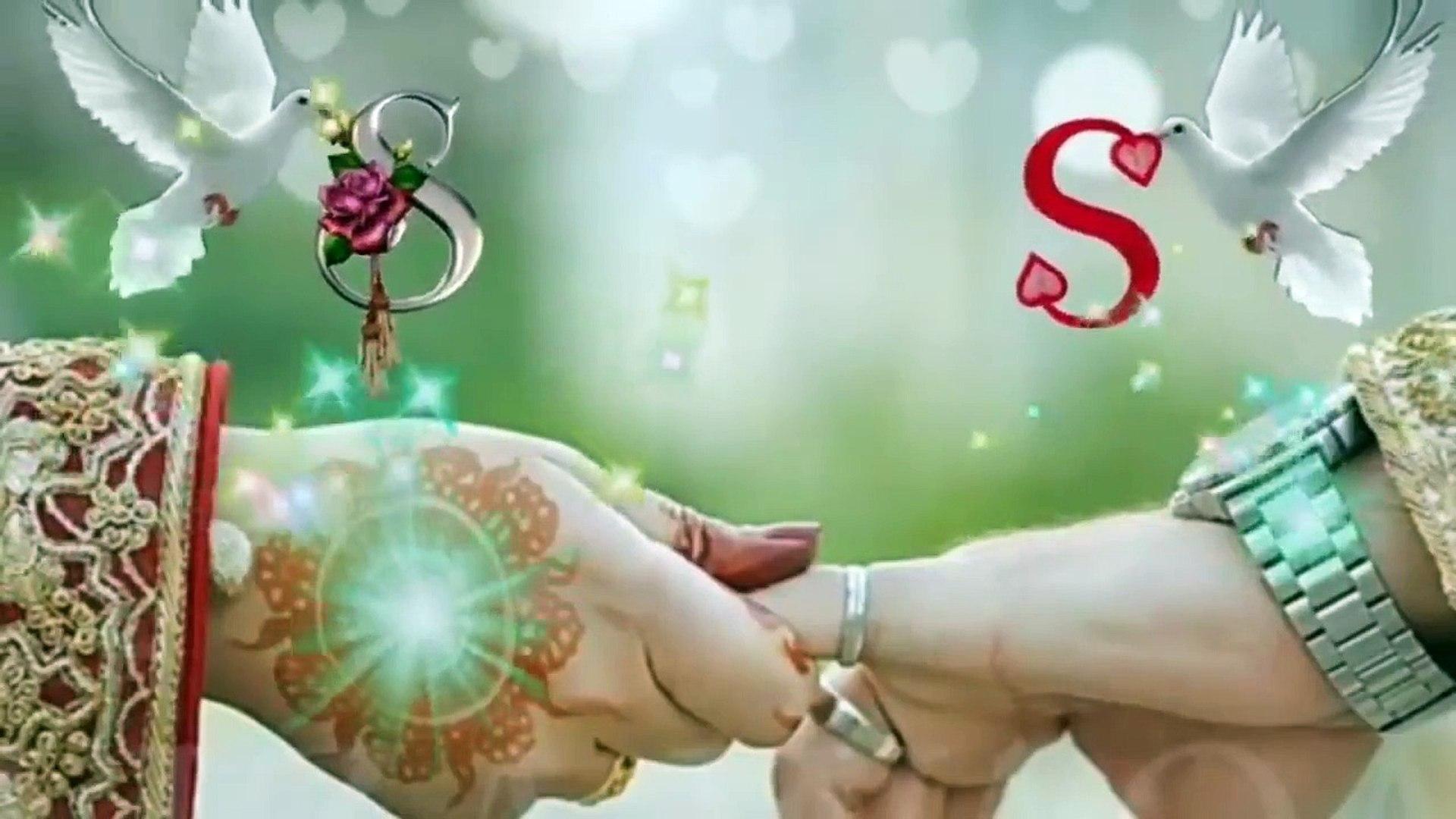 S letter whatsapp status s letter status s letter new status Ss love status 2019 #s_name_status