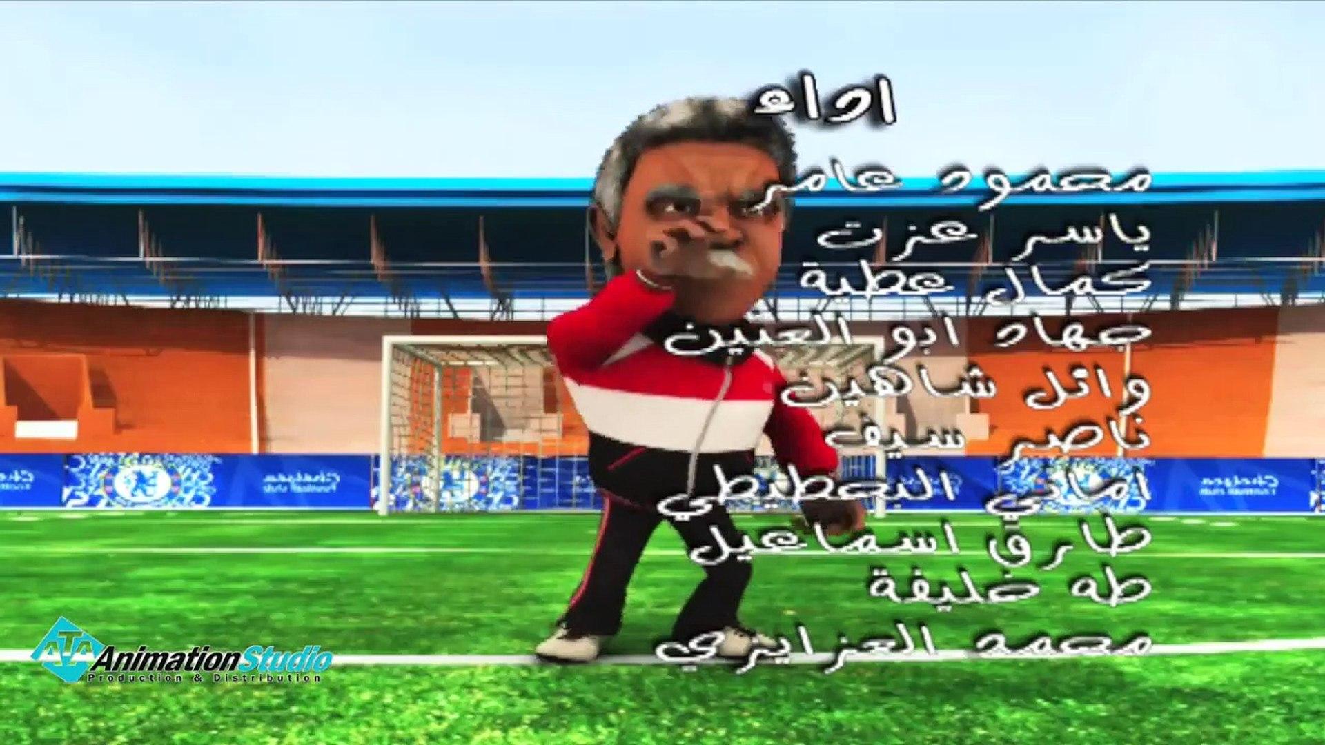 Welad Eleih part 1  Episode 4 مسلسل ولاد الايه - الجزء الاول - الحلقة الرابعة