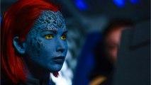 X-Men: Dark Phoenix Losing Massive Amount of Theaters After Box Office Failure
