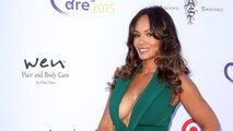 Evelyn Lozada Admits Her Tweet About Rob Kardashian Was Due To A Dare