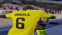 Gol Jamaica Copa Oro. | Azteca Deportes