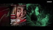 Débat sur Sans un bruit - Discussion de la bande du Cercle autour du film de John Krasinski