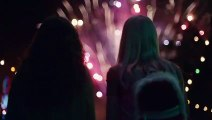 Euphoria Season 1 Ep.02 Promo Stuntin' Like My Daddy (2019) HBO Zendaya series
