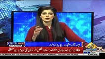 Capital Live With Aniqa – 17th June 2019