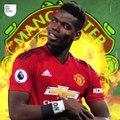 Paul Pogba voudrait quitter Manchester United... mais pour aller où ?