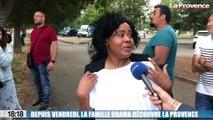 Le 18:18 - La famille Obama en Provence : un séjour en toute discrétion