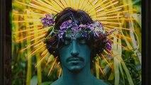 Le photographe David Lachapelle expose 70 de ses oeuvres à Turin