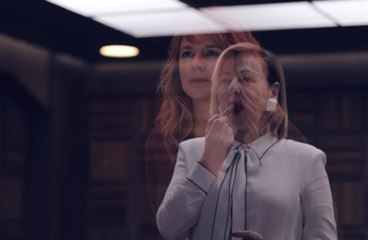 Teaser de 'Criminal', la nueva serie de Netflix
