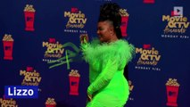 Red Carpet at the 2019 MTV Movie & TV Awards