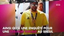 Affaire Neymar : Nasser Al-Khelaïfi recadre le joueur du PSG