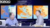 MEVZULAR 30 ( Atilla UĞUR - Cem GÜRDENİZ ) - Doğu Akdeniz , Kıbrıs Gerçekleri , Mavi Vatan