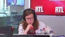 Le journal RTL de 20h du 17 juin 2019