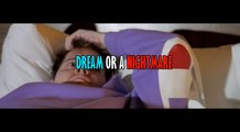 "Austin Rudin - ""Dream or a Nightmare"" 