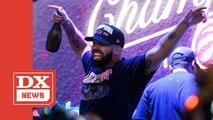 Twitter & Drake Explodes After Toronto Raptors Win 1st NBA Title