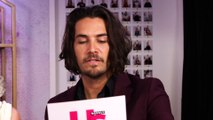 'The Hills' Justin Bobby Shares His Hair Secrets
