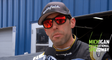 Stewart-Haas drivers racing with heavy hearts at Michigan