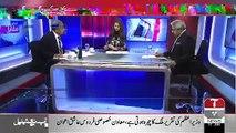 Kis Tarha Overseas Pakistanis Ka Data Chori Karke Mobile Register Karwae Jarahe Hain.. Rauf Klasra Breaks A Big Scandal