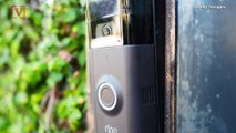 Iowa Police Urging Residents to Register Doorbell Cams to Help Catch Criminals