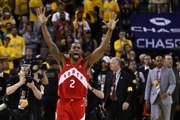 Lakers Reportedly Want Free Agent Kawhi Leonard After Anthony Davis Trade