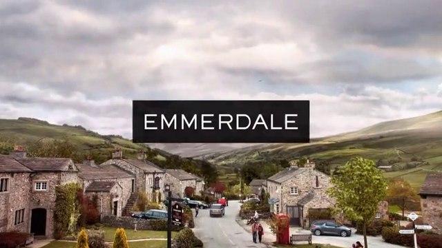 Emmerdale 17th June 2019 || Emmerdale 17 June 2019 || Emmerdale June 17, 2018 || Emmerdale 17-06-2019 || Emmerdale 17 June 2019 || Emmerdale 17 June 2019
