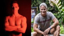Divers Greg Louganis and Aaron Ach on Their Experiences As Gay Athletes