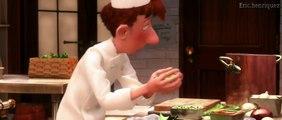 Regarder Ratatouille - Film Cmplet En Francais - Meilleurs Moments prt 2/2