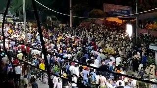 Sarabjeet case tough time for Delhi police Protestors demand