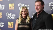 Tori Spelling Says Monogamy Is 'Hard' After Dean Mcdermott's Affair