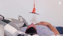 Hilarious (and Unnecessary) Inventions