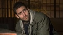 """'The Haunting of Hill House' Star Oliver Jackson-Cohen Calls Filming the Netflix Series the """"Most Intense Experience"""" 