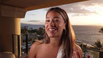 Right Now: Gina Rodriguez on Wrapping Jane the Virgin