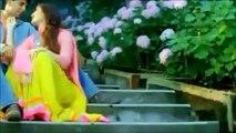 "Aisa Koi Zindagi Mein - Abhijeet & Alka Yagnik | From ""Dosti: Friends Forever"" (2005) | Hindi/Magic/Bollywood/Hits/Movie/Indian - By Sheamroo"