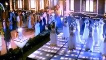 "Ishq Na Ishq Ho - Sukhwinder & Kailash Kher   From ""Dosti: Friends Forever"" (2005)   Hindi/Magic/Bollywood/Hits/Movie/Indian - By Sheamroo"