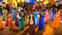 "Yaar Di Shaadi - Sonu Nigam, Abhijeet, Alka Yagnik, Sarika Kapoor   From ""Dosti: Friends Forever"" (2005)   Hindi/Magic/Bollywood/Hits/Movie/Indian - By Sheamroo"