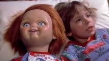 [Pelicula] Chucky 1 el Muñeco diabolico Español