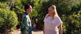Le Coup du siècle Film avec Rebel Wilson et Anne Hathaway