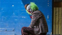What's Known About 'Joker'