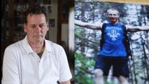 Daniel Desnoyers' Father Scott on Fighting for Health Care Reform After Tragedy