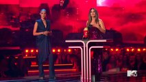 2019 MTV Movie & TV Awards: Sandra Bullock Acceptance Speech