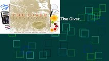About For Books  The Giver (The Giver, #1)  For Kindle