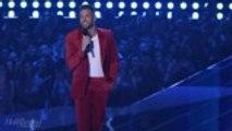 Zachary Levi Kicks Off 2019 MTV Movie & TV Awards With Hilarious Opening Monologue | THR News