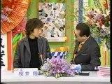 20000407笑っていいとも!@櫻井翔-1