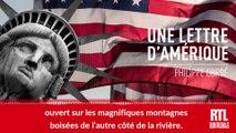 Une lettre d'Amérique - Le show, l'une des clés de la victoire de Trump
