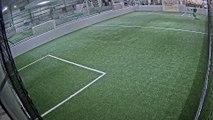 06/18/2019 00:00:01 - Sofive Soccer Centers Rockville - Santiago Bernabeu
