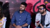 Anurag Kashyap Angry on PM MODI _