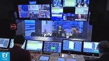 """Sandrine Roux : """"Développer le football féminin a été la priorité de Noël Le Graët"""""""