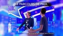 12 Coups de midi : Le beau message de Jean-Luc Reichmann pour Paul émeut les internautes