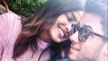 Priyanka Chopra Gets Emotional Seeing Nick Jonas' Post For Her Late Dad!