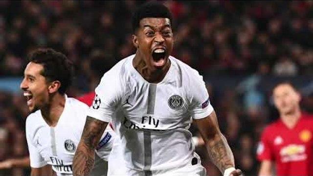Brazilian Wonder-kid To Sign & Arsenal Eye Kimpembe & Targett! | AFTV Transfer Daily
